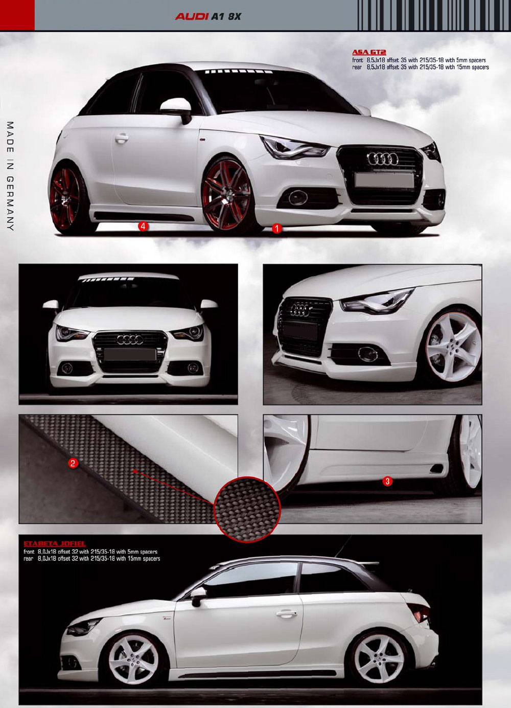 Index Of Pictures Audi