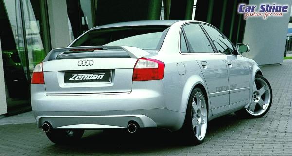 Audi%20A4%20Zender%20Rear%20Right%20Grey%202002%20View.jpg