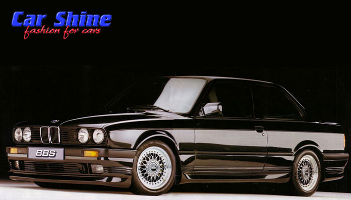 Index Of Pictures Bmw