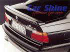 BMW - E36 Styling - ACS Boot Spoiler 51713640