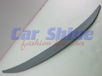 BMW - E92 - PERFORMANCE Style Boot Lip Spoiler 4
