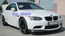 BMW - E92 Styling - ACS Body Kit HRE 847R 20s front