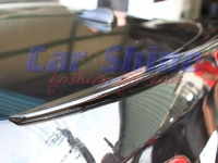 BMW - E93 - PERFORMANCE Style Boot Lip Spoiler 3