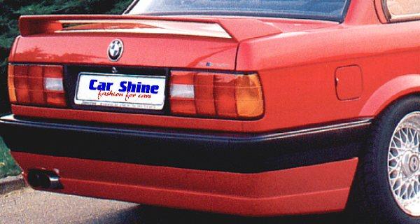E30 Body Styles Breyton Style E30 '88-'91 Body