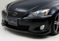 Lexus - IS350 - Wald Body Styling 6