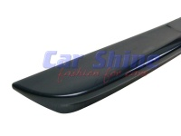 Mercedes - W219 - AMG Style Boot Spoiler 5
