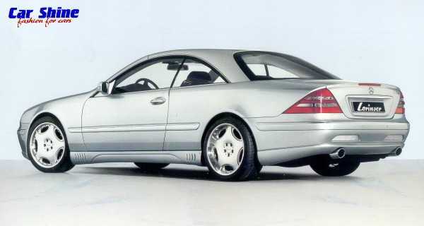 Mercedes%20CL-Coupe%20Rear%20Left%20Grey%20Lorinser%202000%20Model%20View.jpg