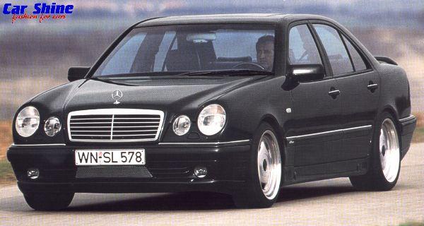 http://www.carshine.com.au/Pictures/Mercedes/Mercedes%20E-Klasse%20Front%20Left%20Black%20Lorinser%20View.jpg