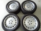 Wheels/MP115a