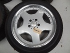 Wheels/MP116b