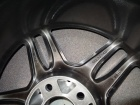 Wheels/MP118b