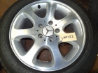 Wheels/MP122b