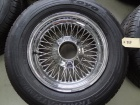 Wheels/MP124c