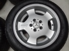 Wheels/SP110d
