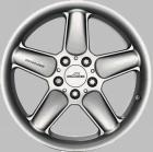 WHeels - ACS Type 2