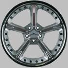 Wheels - ACS Type 4 Racing