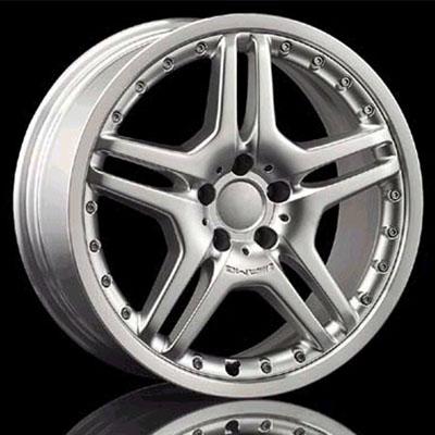 Wheels%20-%20AMG%20Style%204%202pce.jpg