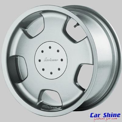 Wheels%20-%20Lorinser%20D_93.jpg