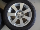 Wheels - MB - 7 Spoke 17inch 3