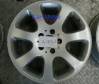 Wheels - MB - L103 2