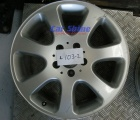 Wheels - MB - L103 3