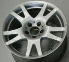 Wheels - MB - L105-S 1
