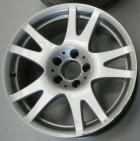 Wheels - MB - L105-S 3