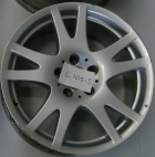 Wheels - MB - L105-S 4