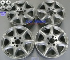 Wheels - MB - L108-S 0