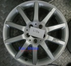 Wheels - MB - L134 1