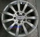 Wheels - MB - L139 0