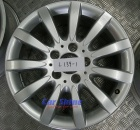 Wheels - MB - L139 1