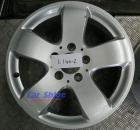 Wheels - MB - L140 2