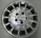 Wheels - MB - L142 1