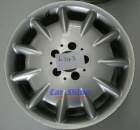Wheels - MB - L143 0