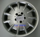 Wheels - MB - L143 1