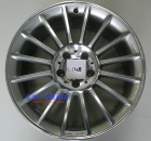 Wheels - MB - L148 1