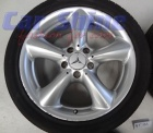 Wheels - MB - NT116 1