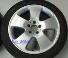 Wheels - MB - PL159-S 1