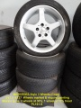 Wheels - MB - PL161-S 5