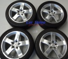 Wheels - MB - PL163-S 0