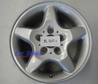 Wheels - MB - PL165 1