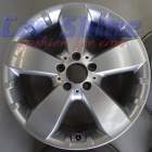 Wheels - MB - Type 4288 18inch used 1