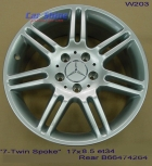 Wheels/Wheels - Tradein - MB 7 Twinspoke 17in set-thumb.jpg