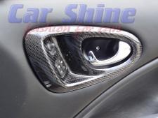 Aston Martin - Styling Upgrade 9