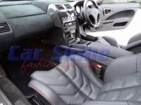Aston Martin - Vanquish - Complete Transformation int 5