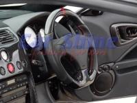 Aston Martin - Vanquish - Complete Transformation int 8