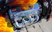 Luxury Cars - Hot Rod Bike 3