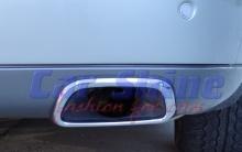 Luxury Cars - Rolls Royce 6