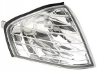 Mercedes - R129 - Crystal Clear Front Indicators 1